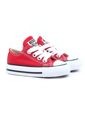 CHUCK TAYLOR ALL STAR-CONVERSE