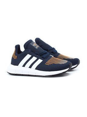 DEPORTIVO SWIFT RUN C ADIDAS