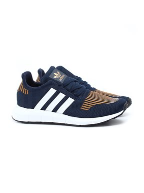 DEPORTIVO SWIFT RUN J ADIDAS