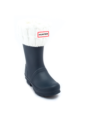 CALCETINES HUNTER CASLCETIN ADULTO