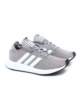 DEPORTIVO ADIDAS SWIFT RUN X J